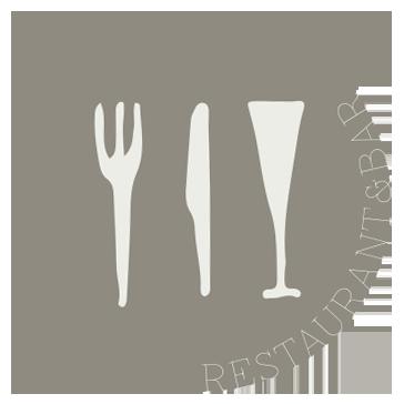 店舗企画設計レストラン