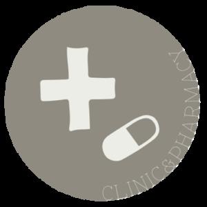 shop_clinic