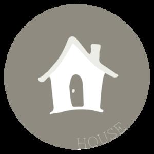 shop_house