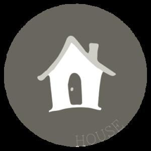 shop_house2