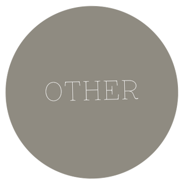 shop_other