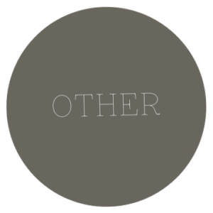 shop_other2