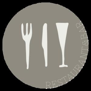 shop_restaurant