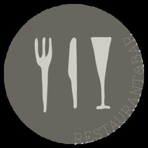 shop_restaurant2